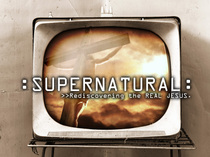Tv_supernatural_welcome_2