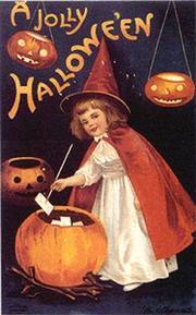 Halloween52