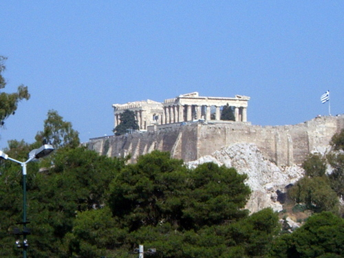 Athens_02