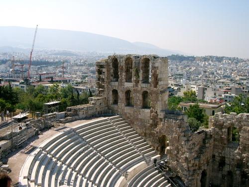 Athens_03