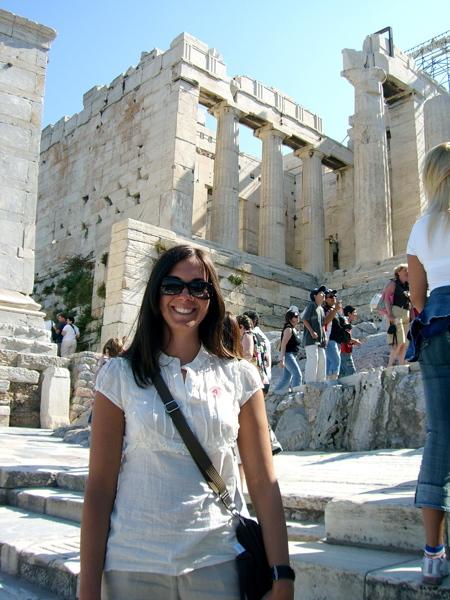 Athens_05