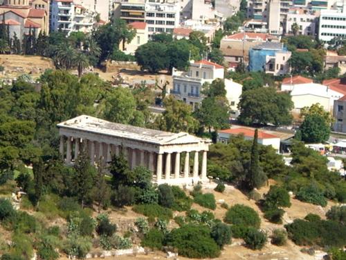Athens_07