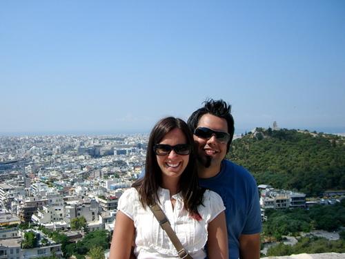 Athens_09