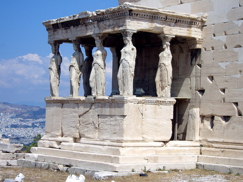 Athens_10