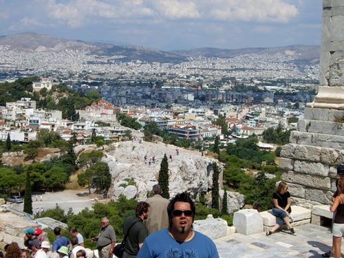 Athens_11
