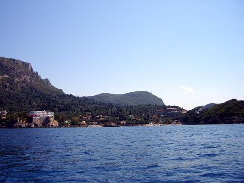 Corfu_2