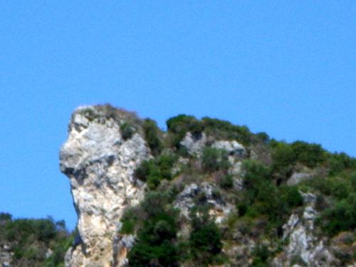 Corfu_6