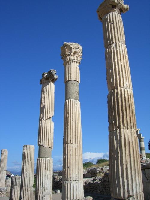 Ephesus_turkey_04