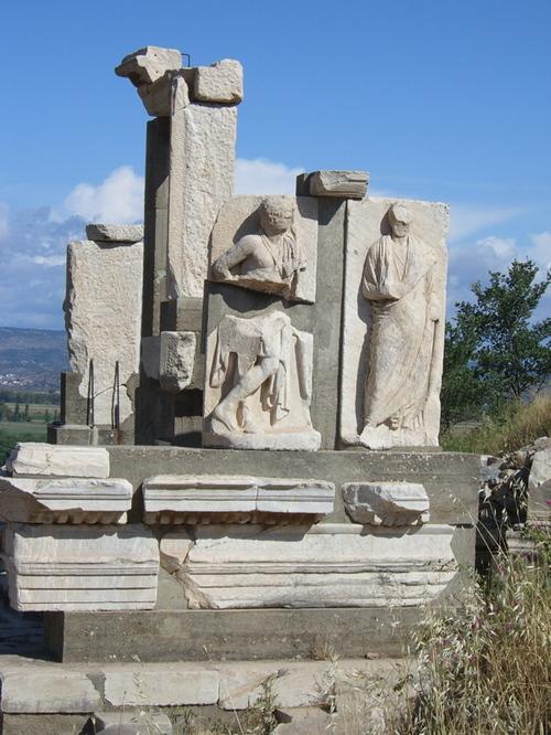 Ephesus_turkey_05