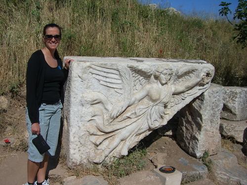 Ephesus_turkey_06