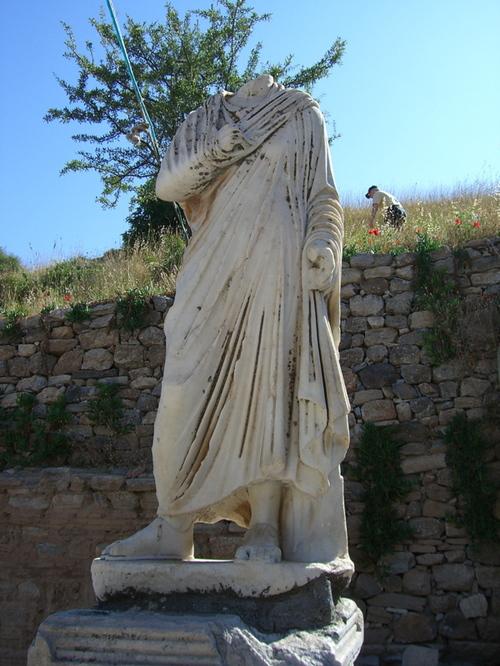 Ephesus_turkey_07