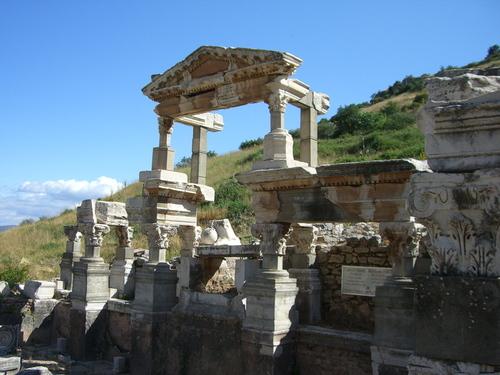 Ephesus_turkey_08