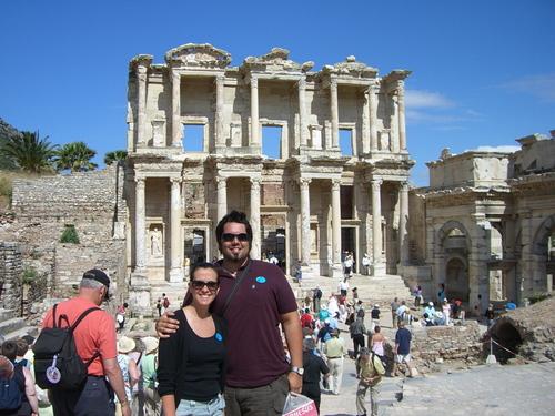 Ephesus_turkey_10