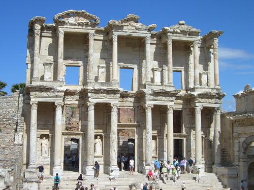 Ephesus_turkey_11