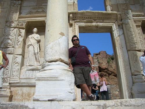 Ephesus_turkey_12