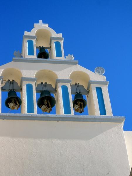 Santorini_06