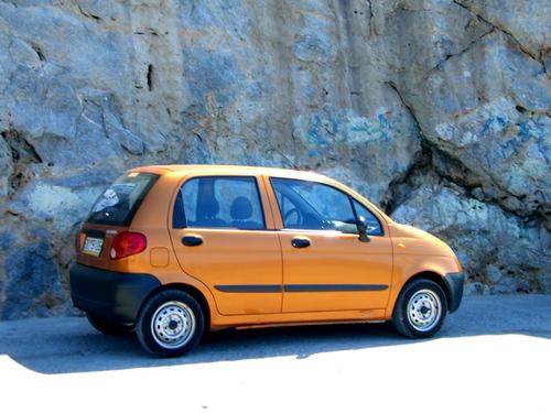 Santorini_07