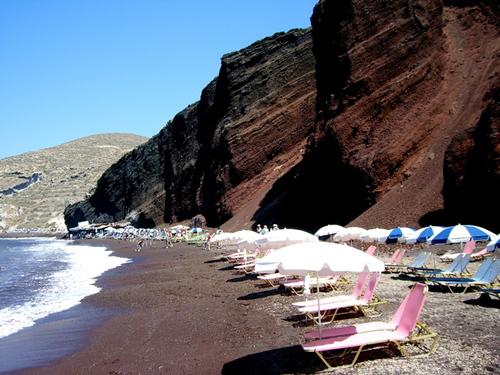 Santorini_11