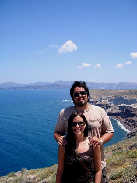 Santorini_12