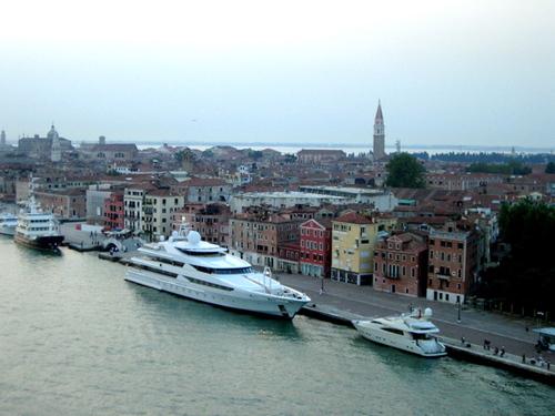 Venice_01