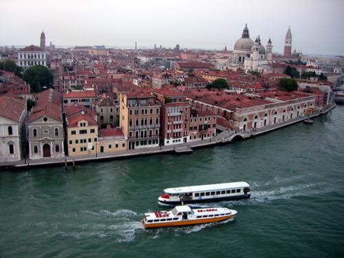 Venice_02