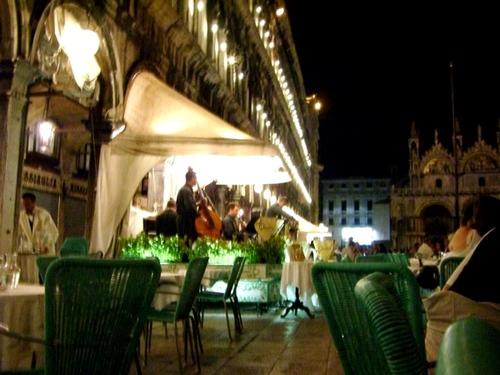 Venice_03
