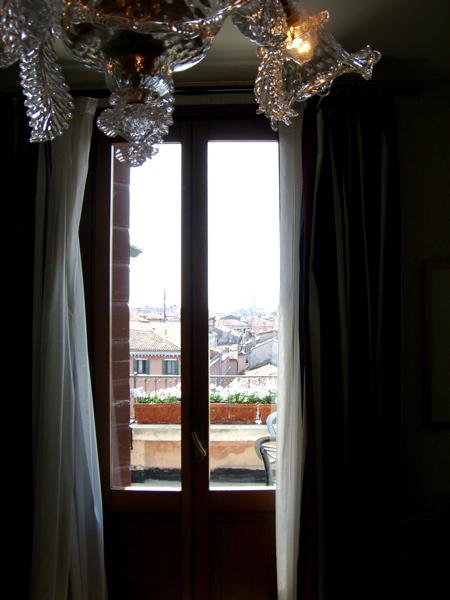 Venice_06