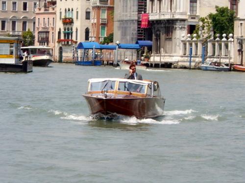 Venice_07