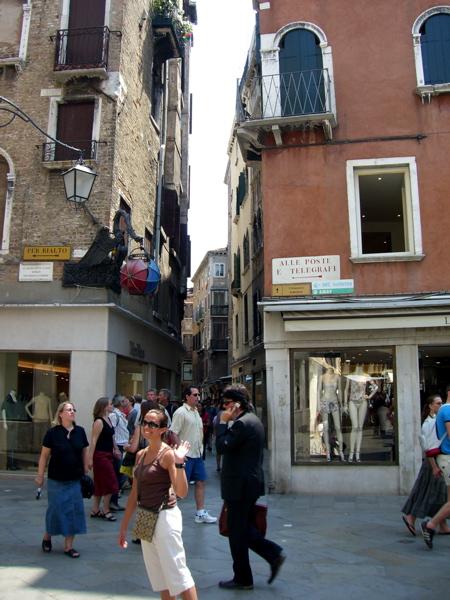 Venice_08