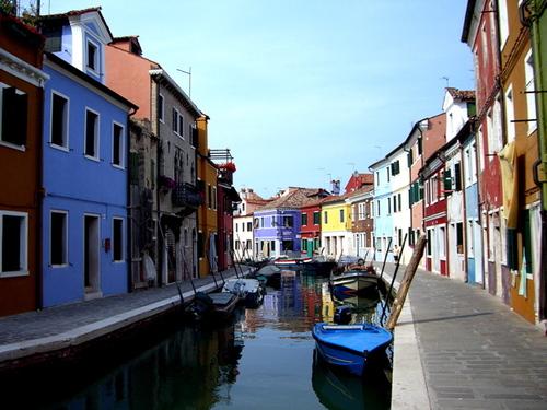 Venice_13