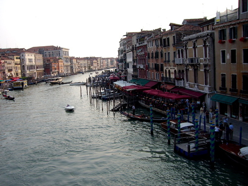 Venice_17