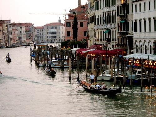 Venice_18