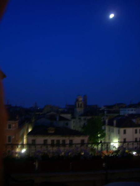 Venice_20