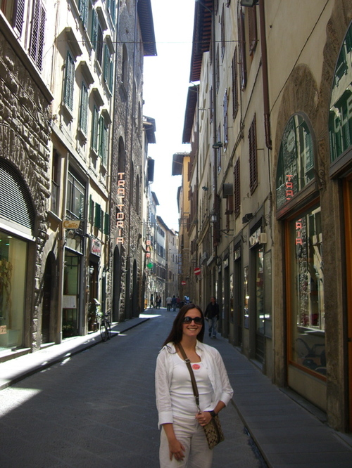 Florence_06