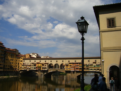 Florence_10