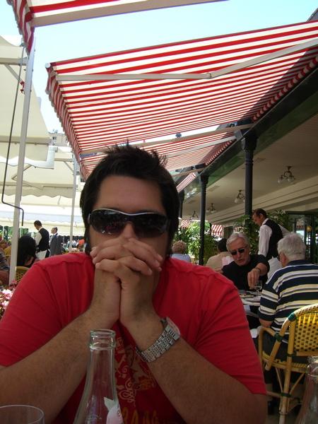 Monte_carlo_09
